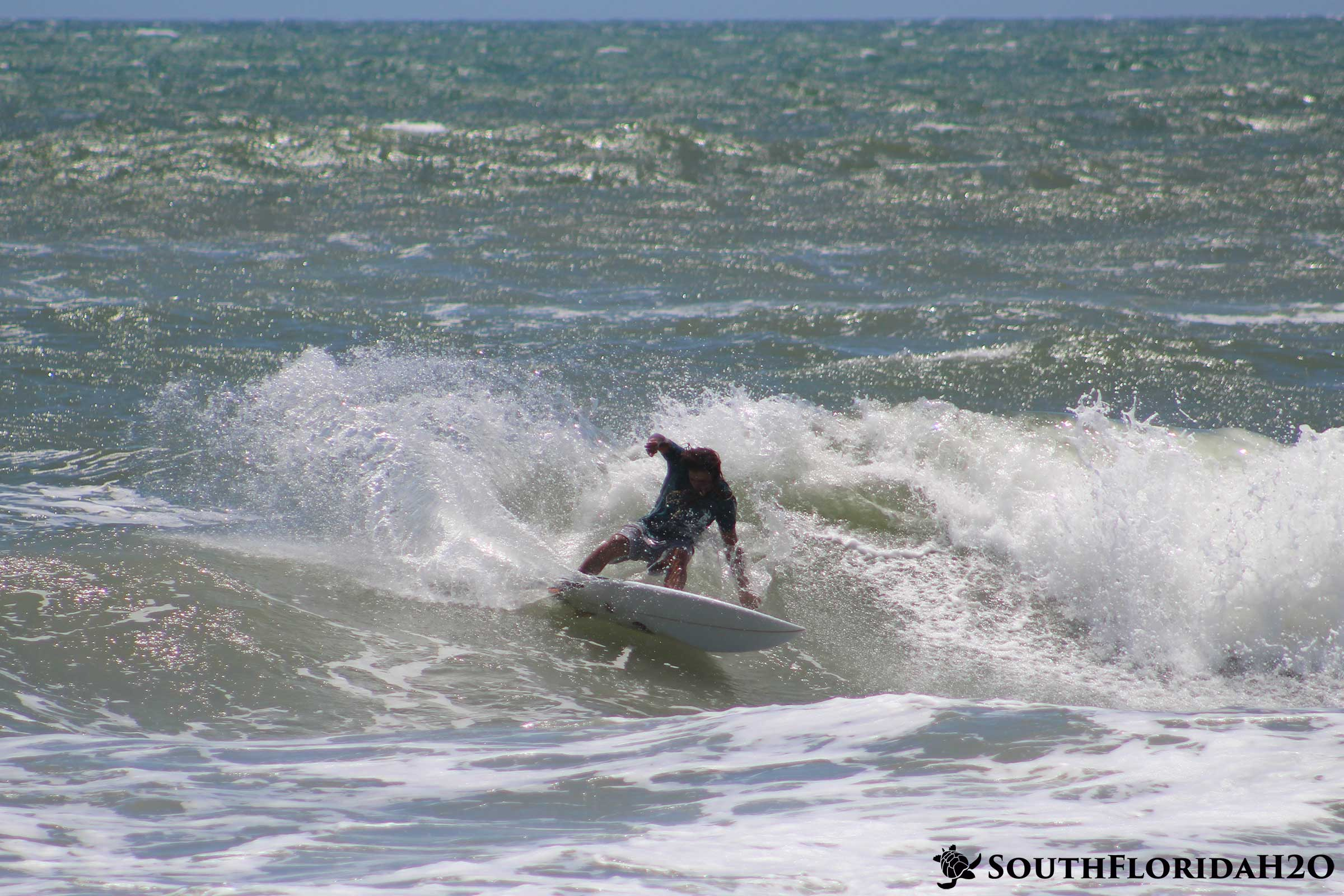 Juno Beach Access 29 Surfers June 21, 2016 - 03